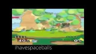 [Melee] [game theory]: epilogue — APEX 2012 hype/combo video. circa 2 yrs ago.