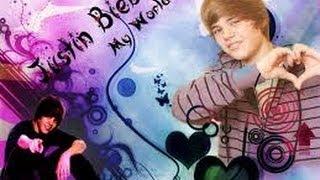 Nhạc Âu Mĩ Hot Nhất Hiện Nay 2014 (Justin Bieber)