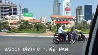 Nonton Seoul to Saigon 2016 Film Subtitle Indonesia Streaming Movie Download