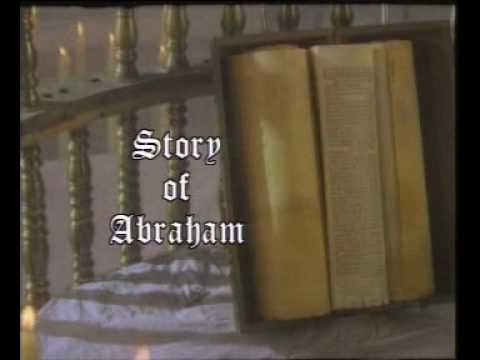 Abraham - Part 01 (Hindi-Movie).avi