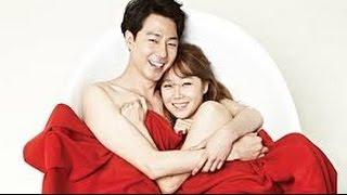 Phim Chỉ Có Thể Là Yêu Tập 10 | Chi Co The La Yeu Tap 10 | Phim Hàn Quốc