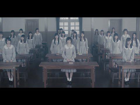 『ロンリネスクラブ』 PV (AKB48 #AKB48 )