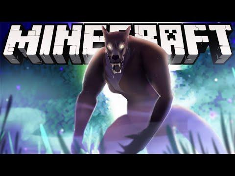 The Werewolf Attacks!   Minecraft Diaries Reborn [Ep.9]