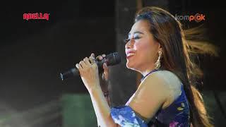 "Video OM ADELLA ""EGOIS"" NIKEN YRA Live di SAMPANG MADURA MP3, 3GP, MP4, WEBM, AVI, FLV Oktober 2018"