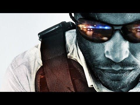 Nový Battlefield se snaží překvapit novým videem s akčními záběry ze hry