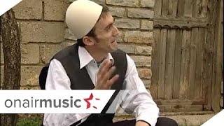 Humor Shqip Valamala 2012 - Asllani Qan Per Baben