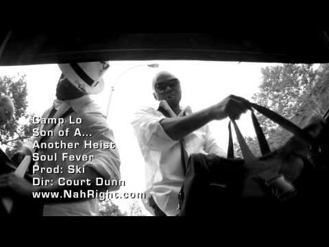 Camp Lo – Son of A..