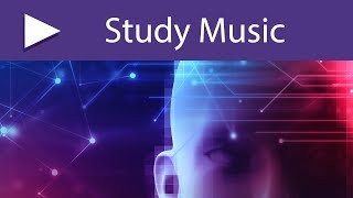 ✅ Full album on iTunes & AppleMusic:https://itunes.apple.com/us/album/study-methods-new-age-nature-music-to-exercise-your-brain/id1239755631✅ Join the MRC community http://meditationrelaxclub.com/Boost Concentration and Brain Power with 3 Hours of Instrumental Focus Music, Background New Age Tracks to let your Mind Relax and be More Productive while Studying or Working. 👍 Social Connections: ⓕ Facebook: https://www.facebook.com/MeditationRelaxClubⓣ Twitter: https://twitter.com/MeditationRClubⓟ Pinterest: http://www.pinterest.com/meditationrelax/ⓖ Google+: http://plus.google.com/+meditationrelaxclub/ 🎵 Discography:► https://itunes.apple.com/artist/id576613424#see-all/albums► https://open.spotify.com/artist/39t4EeLBfpT72UQJVkIeuj► http://www.deezer.com/artist/4624253Meditation Relax Club is not only a simple free relaxing music provider on YouTube. It's overall the most famous and prepared music stream of instrumental meditation music to bring harmony and peace combined with balance in your life, once you choose which music you want to play. We have a wide selection of songs for relaxation, deep meditation, yoga exercises, study and concentration, restful sleep and dreams, music to de-stress, healing music and much more. Some of our best videos are for:►Music for Study and Concentration◄A good combination of brainwaves like alpha and gamma waves are able to help you with concentration, focus and exam preparation, using this studying music for stress relief during the exam sessions. Meditation Relax Club classical study music is also great as homework music or as background office music to listen to while working.#study #learn #studytip #education #kids #concentration #studiotime #brain #brainwaves #memory #focus►Spa & Massage Music◄Meditation Relax Club has some wonderful music video playlists for spa and beauty centers. You can also play this spa massage music while having a spa day at home with some beauty treatments. Our light and peaceful spa music is a wonderful soundtrack for sauna and spa thermae for massage therapy. Oriental music is used to create a zen atmosphere, perfect for ayurveda, thai spa and relaxing healing massages.#massage #spa #spamusic #wellness #wellnesscenter #relax #skincare #salon #fashion #beauty #healing►Yoga Exercises Music and Pilates Relaxation◄Here at Meditation Relax Club we create yoga and pilates songs with the help of experts from these disciplines. Some tunes are conceived for yoga practice, pilates stretching, help the natural breathing and cool down exercises. Our music is optimized also for sun salutation practice and yoga nidra for sleep. This music is influenced by indian tunes, using asian instruments like bamboo indian flute, sitar and chinese music with guzheng and harp.#yoga #meditation #pilates #exercise #relaxation #sunsalutation #yogi #nidra #mudra #kundalini #workoutMeditation Relax Club is also a world wide music label, mother of hundreds of top selling albums across countless nations, which can boast a proud catalog capable of satisfying the musical needs of the most avid and demanding New Age enthusiasts. More Youtube channels have stemmed from the main one, each one of which was tailored to suit a specific need from our public:☮Meditate lost in the asian vibes of Buddha Tribe♫ https://www.youtube.com/buddhatribe✿Fall asleep with the gentle notes of Sleep Music Relax Zone ♫ https://www.youtube.com/sleepmusicrelaxzone🌠 Enjoy 8 hours or more of sleep with Sleep Music Lullabies♫ https://www.youtube.com/sleepmusiclullabies 🌊Relax with soft music and nature sounds on RelaxRiver♫ https://www.youtube.com/relaxriverofficial🌴 Lay back through the enticing ambience of Chillout Lounge Relax♫ https://www.youtube.com/chilloutloungerelax👄Live your most intimate moments with Sensual Music Club♫ https://www.youtube.com/sensualmusicclubAll together these channels reach the amazing audience of more than ❤ 1,5 million ❤ of subscribers (and counting...)! Be part of our success... subscribe now!