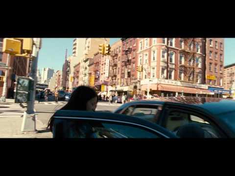 Trailer SAFE 2012 – Oficial