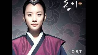 Video Dong-Yi ost theme - Dong-Yi play haegeum /soundtrack/ MP3, 3GP, MP4, WEBM, AVI, FLV Maret 2018
