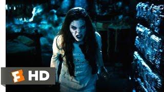 Nonton Underworld  Awakening  5 10  Movie Clip   Defending The Coven  2012  Hd Film Subtitle Indonesia Streaming Movie Download