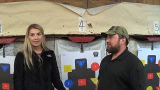http://www.tremis.ushttp://www.facebook.com/TremisDynamicshttps://www.facebook.com/tactissy/https://www.instagram.com/tactissy/https://www.youtube.com/user/tactissyNeed a Holster? http://nsrtactical.com/Need Targets? http://www.shootsteel.comNeed Training? http://www.RockwellTactical.comNeed a Rifle? https://www.midwestindustriesinc.com/Need another Holster? http://www.yetitac.com/