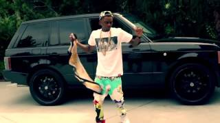 Soulja Boy - Trappin (Official Video) 2013