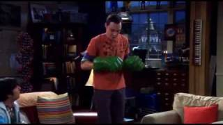 "Video The Best of ""The Big Bang Theory"": My Favorite Scenes Part 3 MP3, 3GP, MP4, WEBM, AVI, FLV Januari 2019"