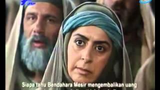 Nonton Film Nabi Yusuf Episode 30 Subtitle Indonesia Film Subtitle Indonesia Streaming Movie Download