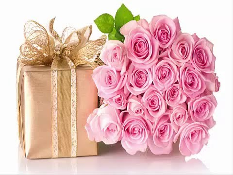 Video Happy Birthday my sweet hearts only you my love on my special day video download in MP3, 3GP, MP4, WEBM, AVI, FLV January 2017