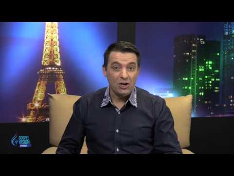 Franck ALEXANDRE - Le conquérant aux pieds ensanglantés - Partie 1