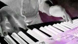 """→Pia-no-jaC← """"ベートーベン交響曲第9番 ニ短調 作品125「合唱」第4楽章"""""""