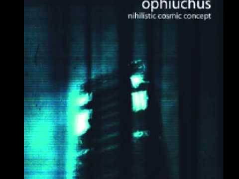 Ophiuchus-Death death death online metal music video by OPHIUCHUS
