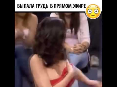 Жесть на ТV - DomaVideo.Ru