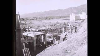 Download Lagu Making of Islamabad - What was Islamabad in 1960s. Mp3