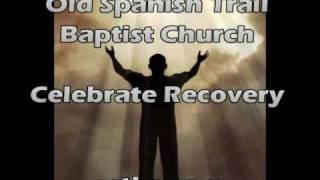 Here I Am To Worship HillSong | Christian Song | Worship Music