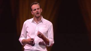 Video My survival story -- what I learned from having cancer | Martin Inderbitzin | TEDxZurich MP3, 3GP, MP4, WEBM, AVI, FLV Agustus 2019