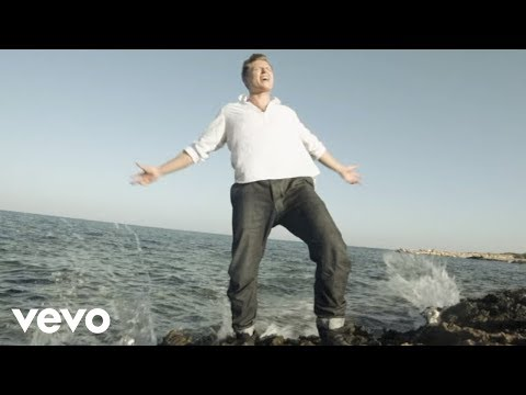 Rafał Brzozowski - Katrina feat Liber tekst piosenki
