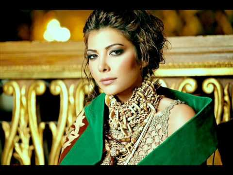 أصاله - شف عذر / Assala - Shouf E'zzer