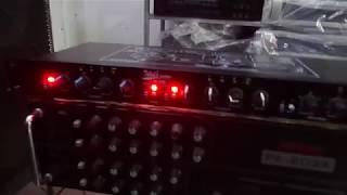 Video Cách đấu máy nâng tiếng hát với âm ly có cầu chữ U cho tiếng nhạc sáng.(âm thanh xịn:0336283288) MP3, 3GP, MP4, WEBM, AVI, FLV Desember 2018