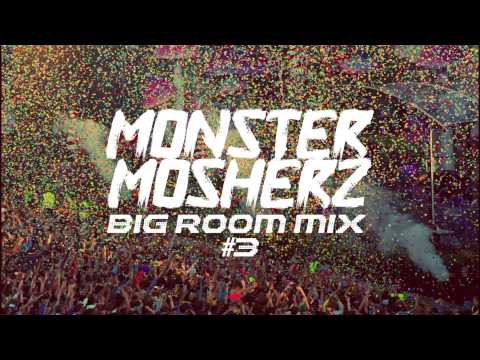 big room house - Watch it in HD! Like, Comment, Share, Subscribe! *Download the Mix: https://www.dropbox.com/s/g7if0blf2ps0upq/Big%20Room%20Mix%20%233.wav?dl=0 ○▻ Subscribe: ...