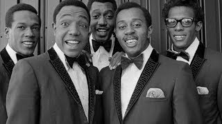 Video The Temptations - Just My Imagination (Running Away with Me) HD MP3, 3GP, MP4, WEBM, AVI, FLV September 2019