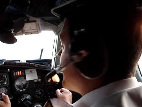 Antonov 26B-100 operated by moldavian...