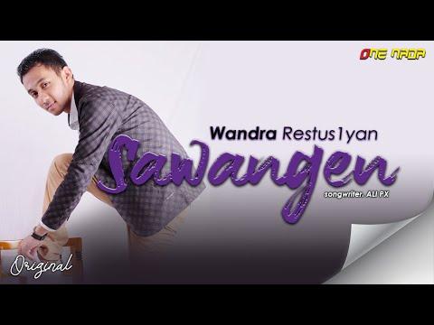 Wandra - Sawangen (Official Music Video)