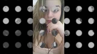 Download Lagu Gaby 18 anossss Mp3