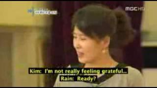 Bi Rain Bi Rain 정지훈 비 Jeong Ji Hoon
