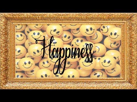 Brainy quotes - 10 Happiness Quotes