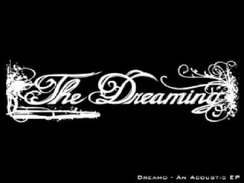 dreaming - 