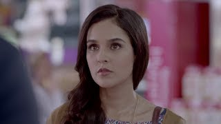 Video Most Creative and Funny Indian TV Ads Collection MP3, 3GP, MP4, WEBM, AVI, FLV Agustus 2018