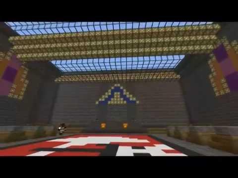 Minecraft Odzyskać Wolność Odc.2