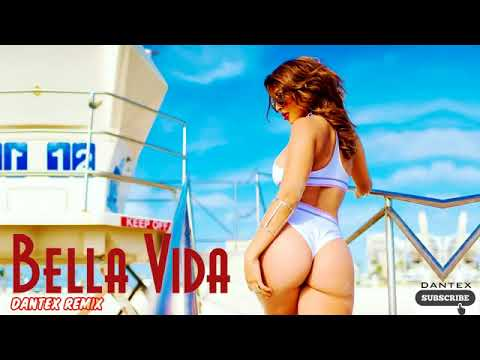 Video Havana Vita Bella 2017 Dantex Remix.F.D.007 download in MP3, 3GP, MP4, WEBM, AVI, FLV January 2017