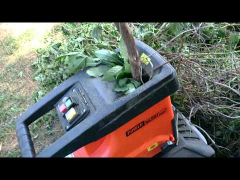 mountfield drvic v akcii (видео)