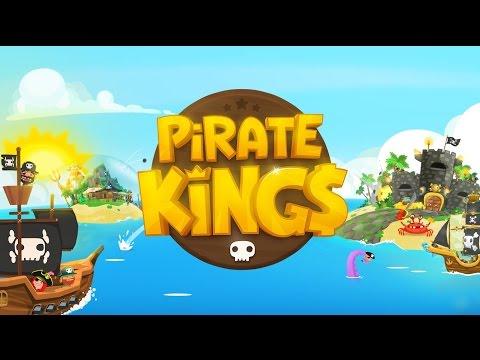 Unfriend Pirate Kings - Chế Bay của Thu Minh =))