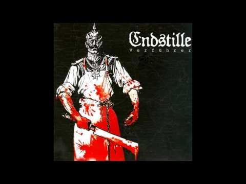 Endstille - Verführer (Full Album)
