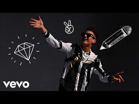 Bruno Mars - That's What I Like (PARODY) - Philip Green