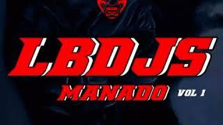LBDJS MANADO 2018 - AHMAD [ CNG ] J PROD21