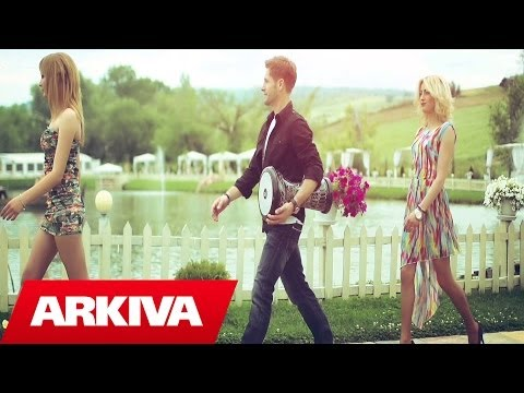 Cha Cha Darabuka ft Dj Ce1 - Open Air
