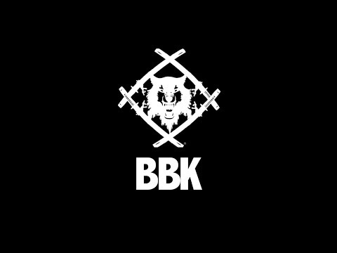 Xavier Wulf & Skepta – Check It Out (Remix)