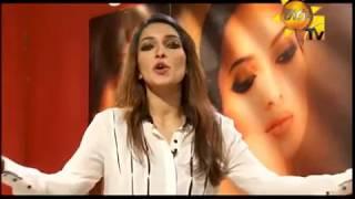 Nonton Hiru Tv Niro   The Star Ep 50 Pooja Umashanker   2014 01 05 Film Subtitle Indonesia Streaming Movie Download