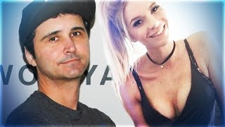 Video Top 5 Twitch Streams That Went HORRIBLY Wrong! (SodaPoppin Exposed, Summit1G, LegendaryLea) MP3, 3GP, MP4, WEBM, AVI, FLV Agustus 2018